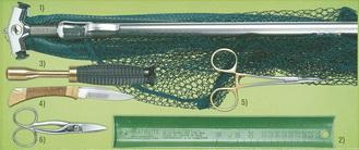 Forellenzucht kr iligen forellenzucht kr iligen for Teichreinigung mit fischen